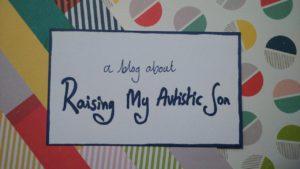 blog header (2)