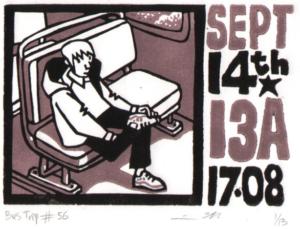 bus-seat