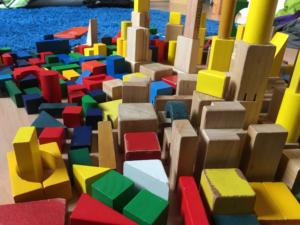 brick-city2