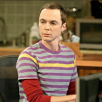 Autism Training – Just watch the Big Bang Theory!