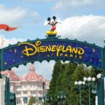 Disneyland Paris – No thanks!